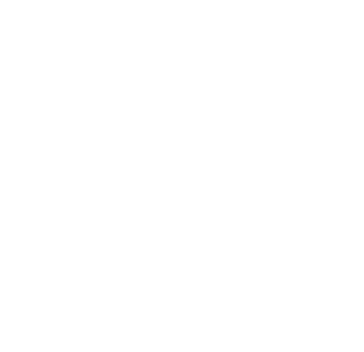 CO3 SPACE